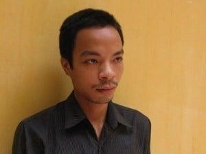 Ba hiện tượng ảnh chế Việt - Phồng Tôm, Tủ Lạnh, Thánh Cuồng - giờ ra sao? 6