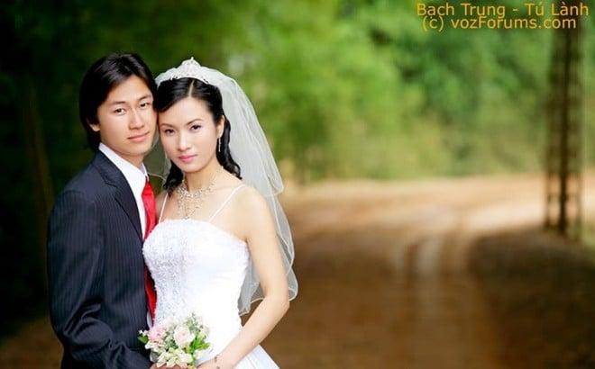 Ba hiện tượng ảnh chế Việt - Phồng Tôm, Tủ Lạnh, Thánh Cuồng - giờ ra sao? 15