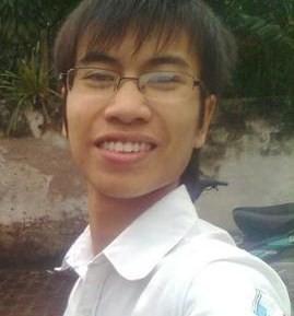 Ba hiện tượng ảnh chế Việt - Phồng Tôm, Tủ Lạnh, Thánh Cuồng - giờ ra sao? 20