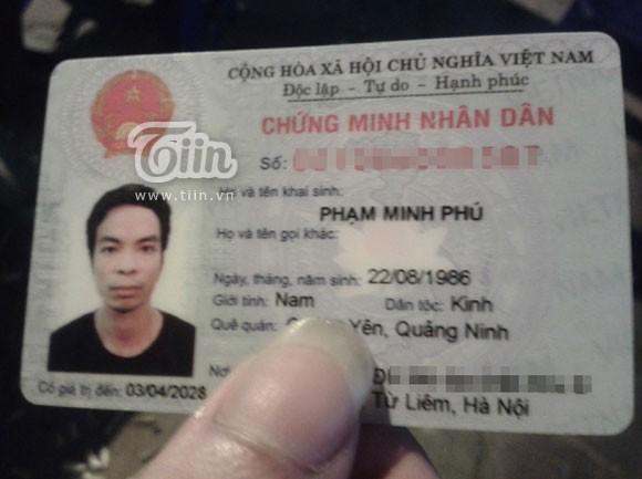 Ba hiện tượng ảnh chế Việt - Phồng Tôm, Tủ Lạnh, Thánh Cuồng - giờ ra sao? 8