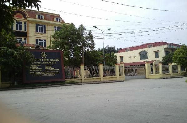 Vụ ông trùm buôn gỗ Minh 'sâm': Bộ trưởng Công an yêu cầu mở rộng điều tra 5