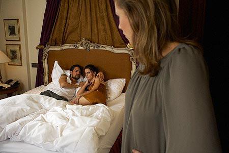 Chồng tri thức hành vợ