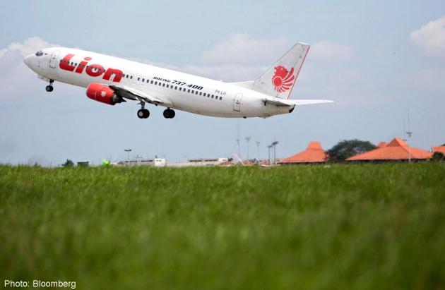 Phi công đột quỵ trong lúc lái máy bay chở 152 hành khách 5