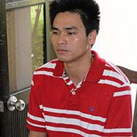 Vụ Nguyễn Thanh Chấn: Hung thủ từng ra đầu thú nhưng bị ngăn cản 5