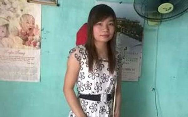 Cô gái mất tích bí ẩn sau cuộc điện thoại có thể là xác chết được tìm thấy 5
