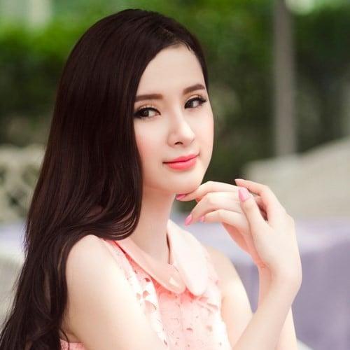 Cát-xê khủng của Angela Phương Trinh, Ngọc Trinh 6