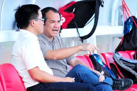 Hình ảnh Cầu thủ U19 Việt Nam nhận được lời mời từ châu Âu, Nhật Bản số 1