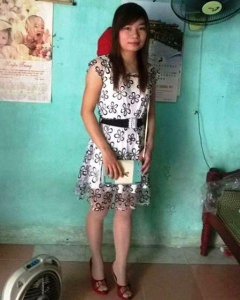 Khởi tố kẻ sát hại thiếu nữ 21 tuổi mất tích bí ẩn trong đêm 5