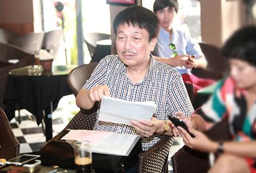 Lùm xùm đêm nhạc Khánh Ly: Bộ Văn Hóa đã vào cuộc 7
