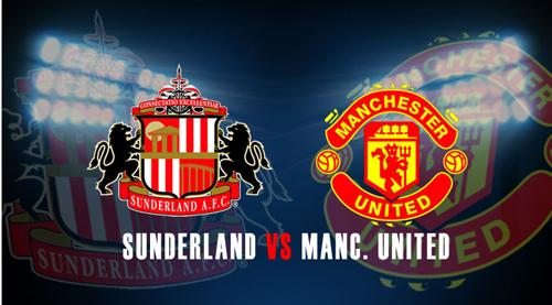 Link SOPCAST trực tiếp trận Man Utd (M.U) vs Sunderland - 22h ngày 24/8 1
