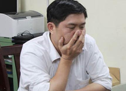 """Gánh nặng """"vợ lẽ, con riêng"""" khiến Nguyễn Mạnh Tường bất chấp tất cả để giấu tội? 4"""