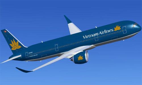 Đường bay vàng: Chi phí qua không phận Lào và Campuchia không hề nhỏ 6