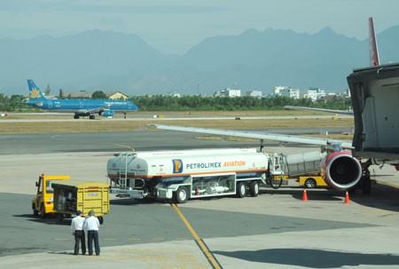 Bộ trưởng Thăng đề nghị cho bay kiểm tra