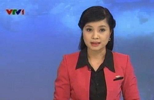 5 biên tập viên truyền hình yêu, cưới đồng nghiệp 7