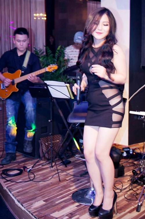 4 scandal nổi bật gắn liền với tên tuổi nữ ca sĩ Hương Tràm 8