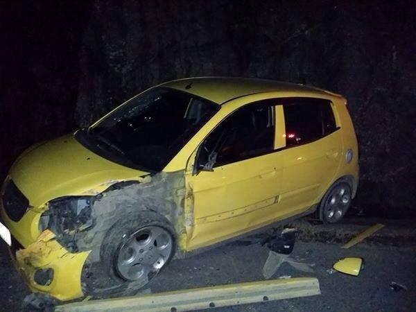 Cận cảnh vụ tai nạn thảm khốc khiến hơn 50 người thương vong ở Sa Pa 7