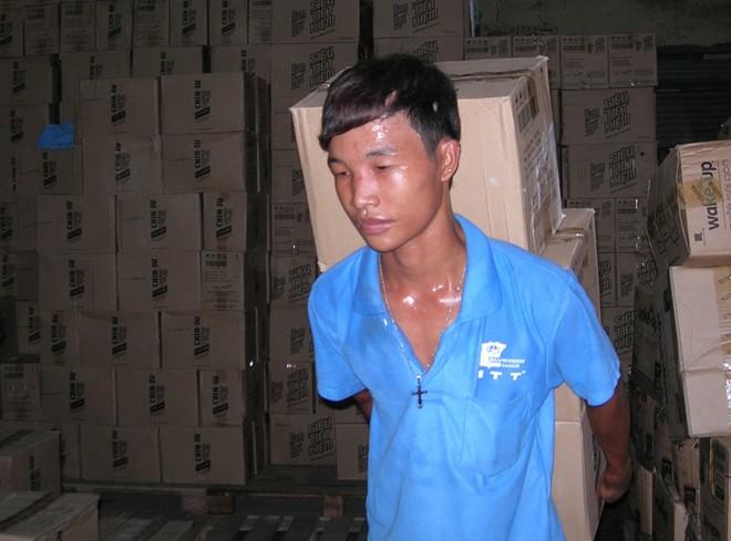 Hào Anh ngỗ ngược sau 4 năm được cưng chiều 13