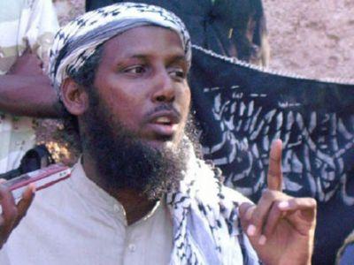 Lầu Năm Góc xác nhận tiêu diệt trùm khủng bố Somalia 4