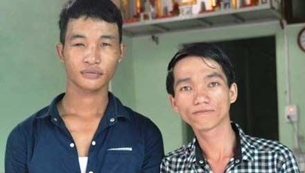 Sau vụ ngược đãi cha mẹ, Hào Anh bất ngờ nhập viện  4