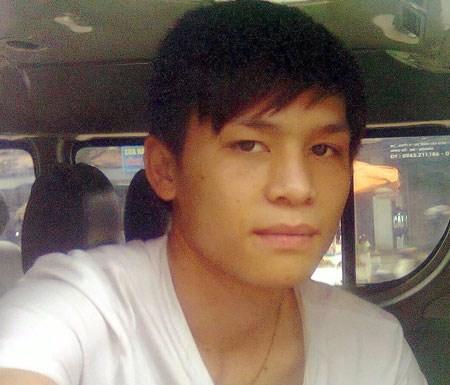 Cô gái mất tích bí ẩn 3 tuần ở Hà Tĩnh bị giết vì tình 5