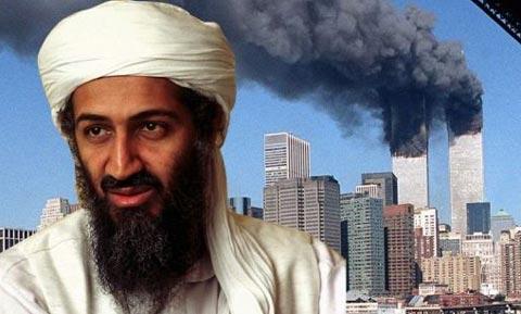 Khủng bố 11/9: 102 phút chấn động và 13 năm ám ảnh của lịch sử thế giới 9