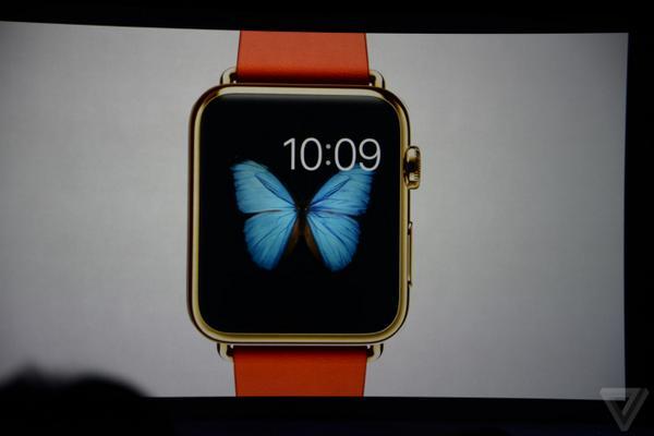 Apple công bố iPhone 6 và iPhone 6 Plus siêu mỏng 4