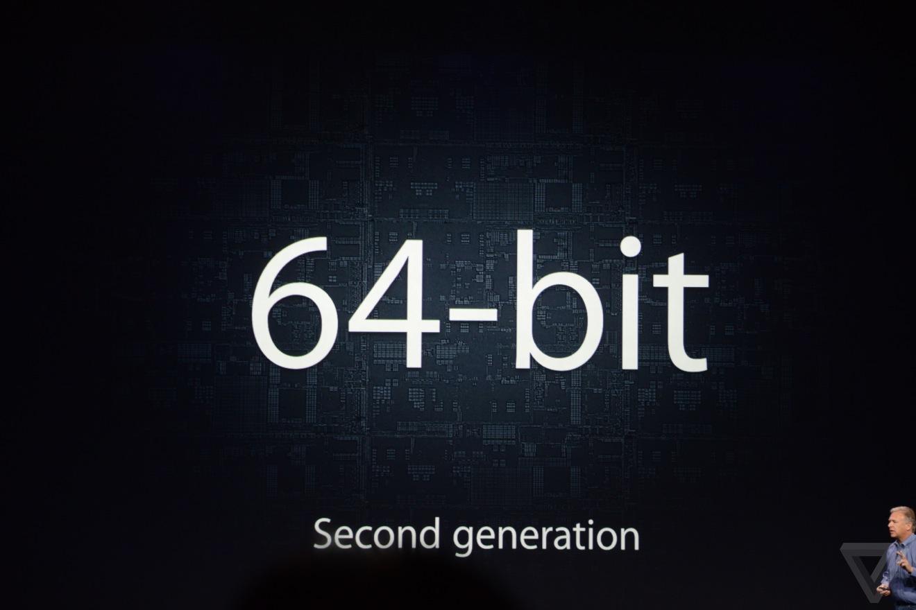 Apple công bố iPhone 6 và iPhone 6 Plus siêu mỏng 17