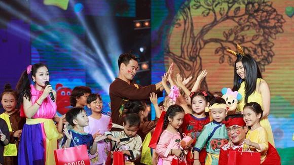 Đồ rê mí 2014 liveshow 4: Bảo Ngọc được bình chọn cao nhất 3 tuần liên tiếp 5