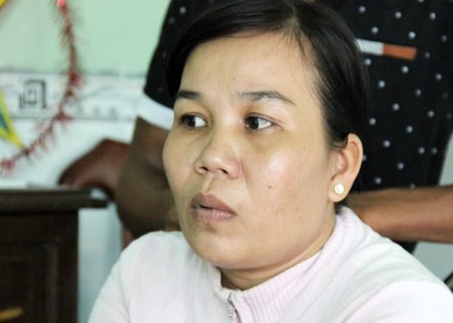 Hào Anh đến nhà bạn gái 'đòi' 50 triệu đồng đi chữa bệnh 5