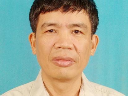 Vì sao nhà ngoại cảm Phan Thị Bích Hằng từ chối khảo nghiệm? 5