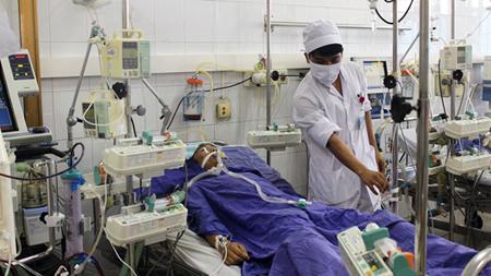 Vụ ngạt khí ở Quảng Ninh: Vì sao 12 nạn nhân không thể kêu cứu? 5