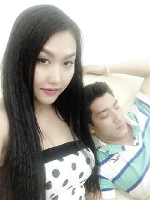 Phi Thanh Vân