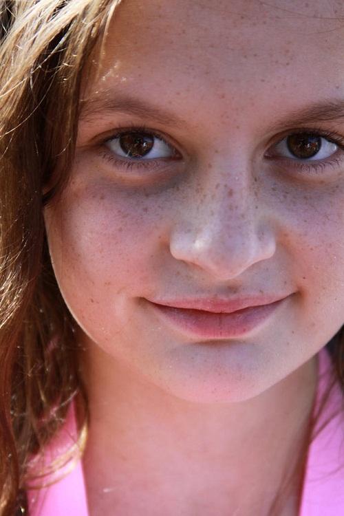 """Sự thật phía sau tấm ảnh """"Cô gái thảm họa"""" mỉm cười gian tà trước đám cháy 10"""