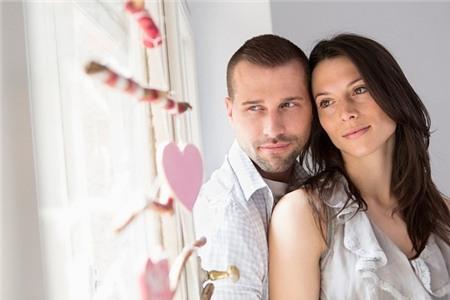 Yêu lại vợ cũ 4