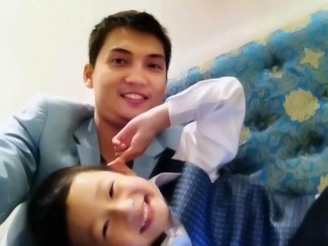 Bí mật chưa từng tiết lộ ở cuộc hôn nhân Jennifer Phạm - Đức Hải 7