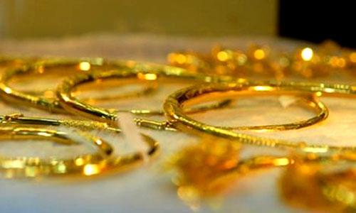 Giá vàng sẽ chạy về mốc 30 triệu đồng/lượng 6