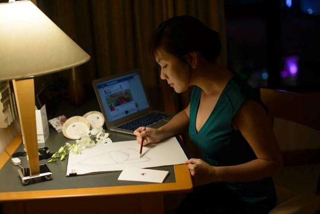 1 1 Những người trẻ Việt giỏi giang kiếm trăm triệu hàng tháng