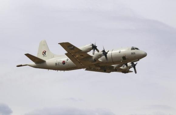 Báo Anh: Mỹ chuẩn bị nới lỏng lệnh cấm vận vũ khí với Việt Nam 5