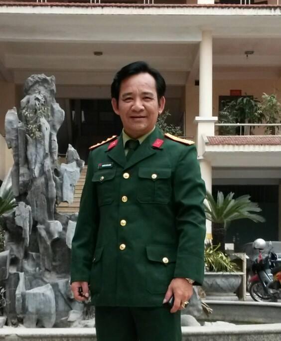 Cuộc sống viên mãn của Giang Còi - Quang Tèo 11