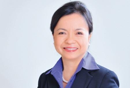 3 nữ tướng doanh nhân quyền lực bậc nhất Việt Nam 7