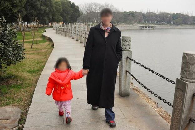 Tâm sự của bà mẹ giấu kín chuyện con gái bị nhiễm HIV 6