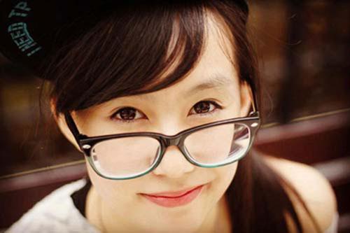 Hình ảnh Mê mẩn nhan sắc các nữ du học sinh Việt số 4