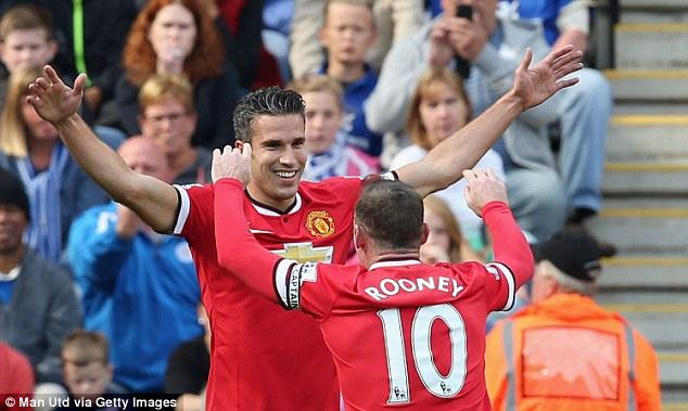 Manchester United - West Ham, 21h ngày 27/9: Đứng dậy sau vấp ngã 6