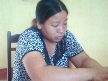 Vụ vợ sát hại chồng tại Hưng Yên: Bi kịch đau lòng từ rượu 5