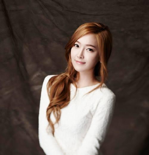 Công ty SM chính thức xác nhận Jessica rời khỏi nhóm SNSD 5