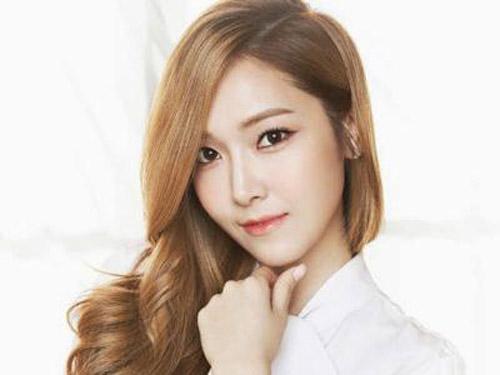 Jessica bị đuổi khỏi SNSD không lý do? 5