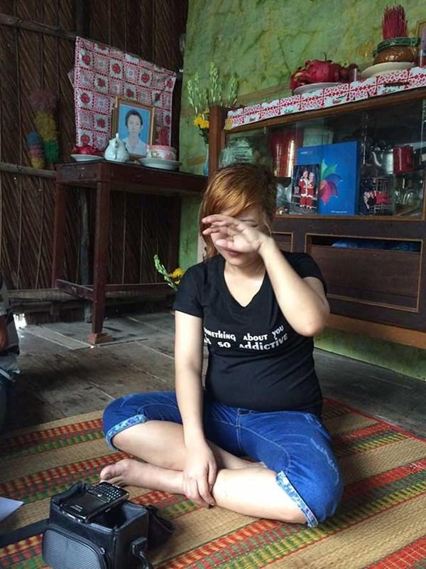 Ký ức kinh hoàng của cô gái trẻ miền Tây bị bán sang Malaysia làm gái 5