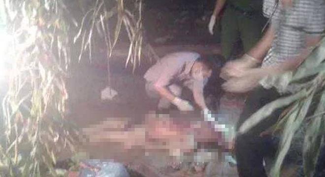 Bản tin 113 – sáng 1/10: Xác người phụ nữ bị bỏ trong hai bao bố giữa Sài Gòn… 7