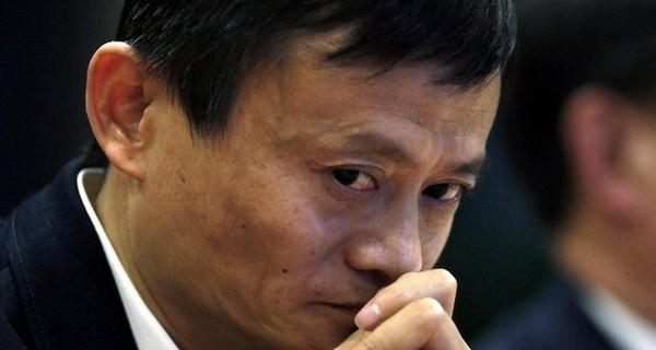 Jack Ma: 35 tuổi mà còn nghèo, đấy là tại bạn! 5