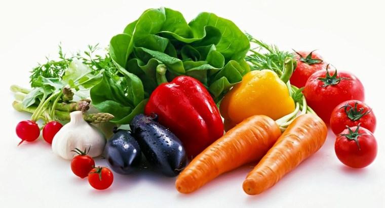 Hình ảnh Mẹo làm sạch thuốc trừ sâu trong thực phẩm nhanh nhất số 1